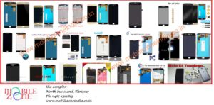 mobilezone